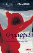 Oogappel  by  Helen Dunmore