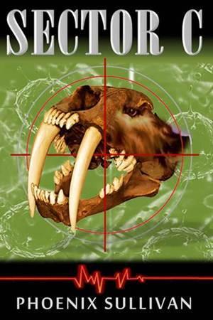 Extinct Doesnt Mean Forever  by  Phoenix Sullivan