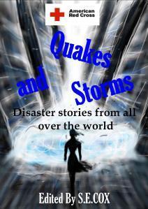 Quakes and Storms Neil Leckman