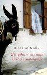 Het geheim van mijn Turkse grootmoeder Dilek Güngör