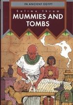 Mummies and tombs Salima Ikram