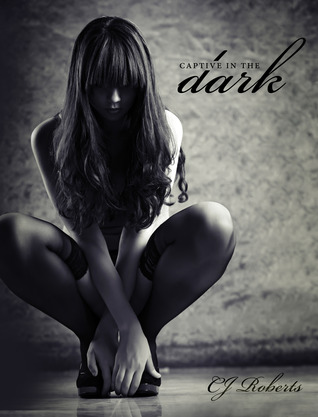 Untitled (The Dark Duet Spinoff)  by  C.J. Roberts