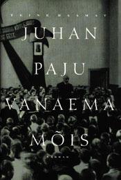 Vanaema mõis (2. osa) Juhan Paju