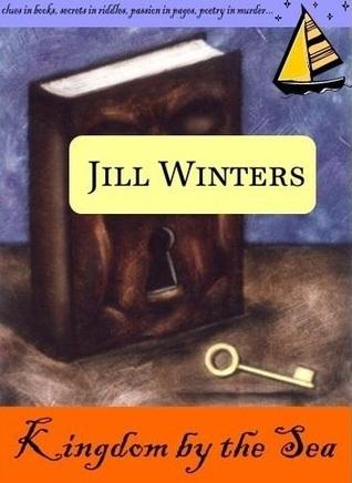 Kingdom  by  the Sea by Jill Winters