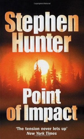 American Gunfight: The Plot to Kill Harry Truman and the Shoot-Out That Stopped It Stephen Hunter