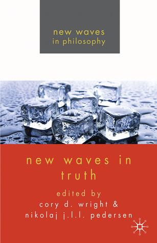 New Waves in Truth Nikolaj J.L.L. Pedersen