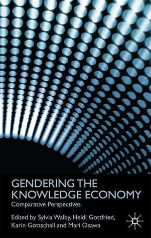 Social Security in Contemporary Japan  by  Mari Osawa