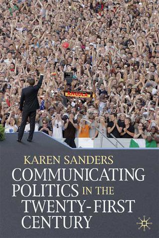 Ethics and Journalism Karen Sanders
