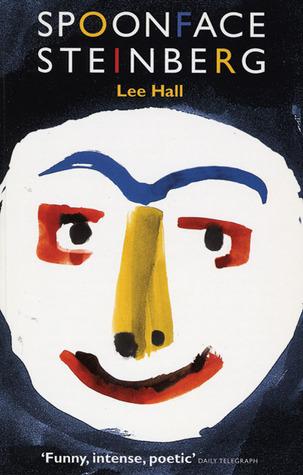 Spoonface Steinberg Lee  Hall