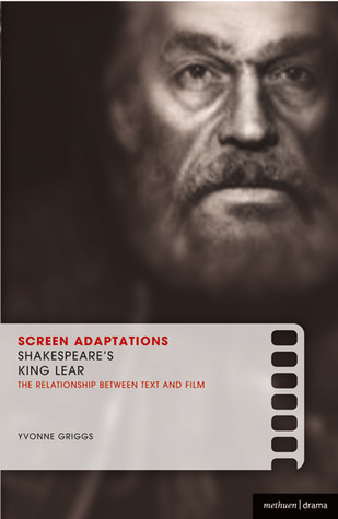 The Bloomsbury Introduction to Adaptation Studies: Adapting the Canon in Film, TV, Novels and Popular Culture  by  Yvonne Griggs