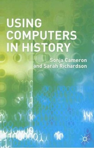 Virtual Castle/The Scottish Wars Of Independence  by  Sonja Cameron
