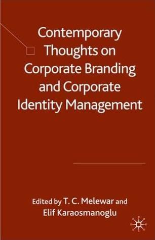 Corporate Marketing Communications Bin Melewar