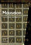 Mouseion: Cursus Grieks voor beginners Trudeke Mekking
