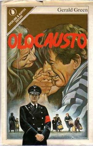 Olocausto Gerald Green