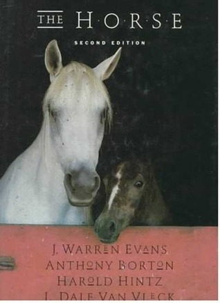 The Horse J. Warren Evans