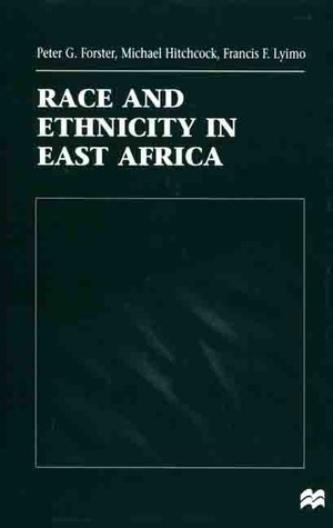 Agrarian Economy, State, and Society in Contemporary Tanzania Peter G. Forster