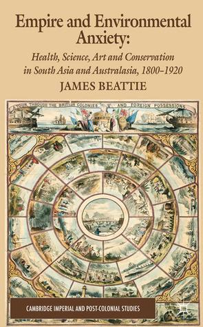 Essay on Nature & Immuta  by  James Beattie