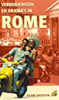 As The Romans Do An American Family S Italian Odyssey By border=