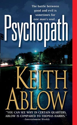 Projection (Frank Clevenger Novel S.) Keith Ablow