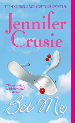 Crazy People: The Crazy for You Stories  by  Jennifer Crusie