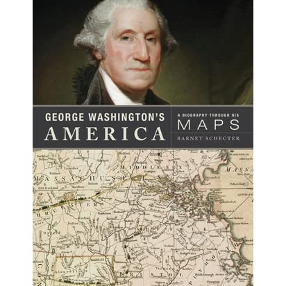 a biography of george washington a great american politician The faith of george washington  a farewell address to the american people in which he expressed, among other things, his feelings about the importance of religion.