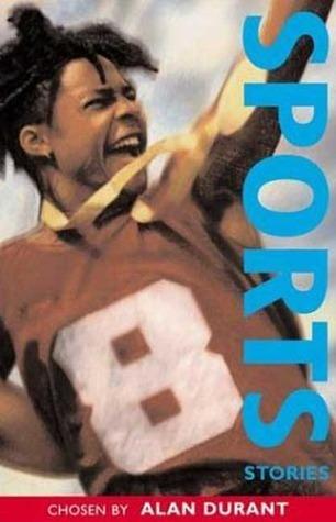 Sports Stories Alan Durant