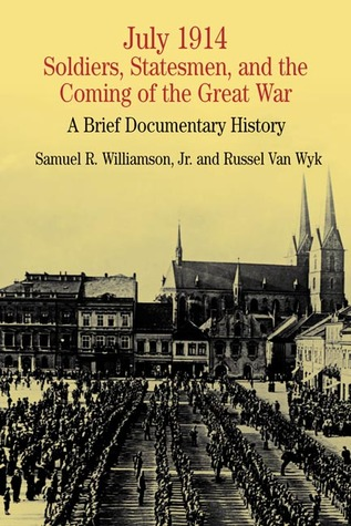 The Politics Of Grand Strategy: Britain And France Prepare For War, 1904 1914  by  Samuel R. Williamson Jr.