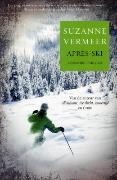 Après-ski Suzanne Vermeer