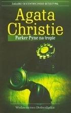 Parker Pyne na tropie Agatha Christie