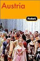 FODOR-AUSTRIA90  by  Fodors Travel Publications Inc.