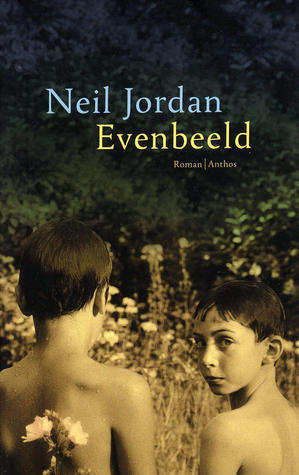 Evenbeeld Neil Jordan