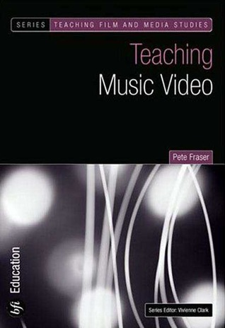 Teaching Music Video  by  Peter Fraser