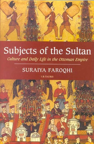 Approaching Ottoman History: An Introduction To The Sources  by  Suraiya Faroqhi