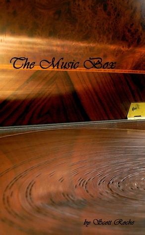 Music Box  by  Scott Roche