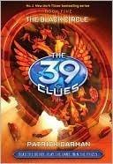 The Black Circle (The 39 Clues Series #5) Patrick Carman