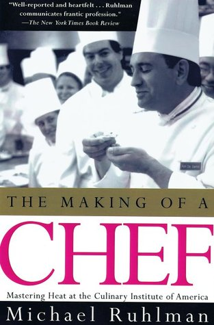 Charcuterie: The Craft of Salting, Smoking, and Curing Michael Ruhlman