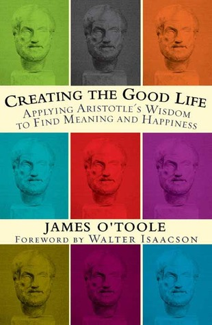 Good Business  by  James OToole
