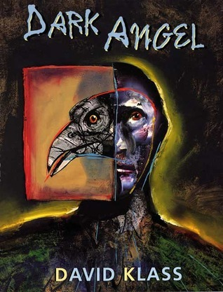 Dark Angel David Klass