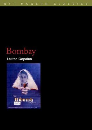 Bombay Lalitha Gopalan