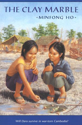 Rice Without Rain Minfong Ho