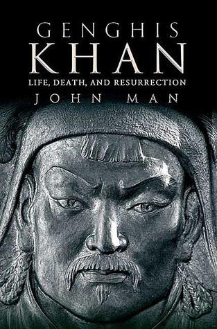 El atlas del viajero: Una guía global de los lugares que tiene que visitar alguna vez en su vida John Man