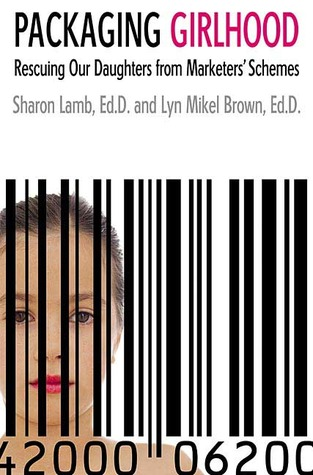 Sex Ed for Caring Schools: Creating an Ethics-Based Curriculum  by  Sharon Lamb