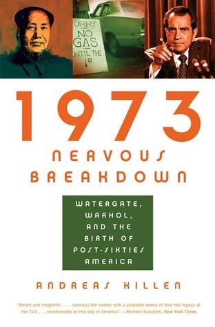 Berlin Electropolis: Shock, Nerves, and German Modernity  by  Andreas Killen