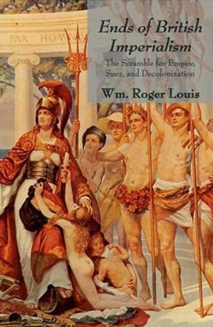 More Adventures With Britannia: Personalities, Politics, And Culture In Britain  by  William Roger Louis