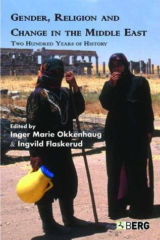 Visualizing Belief and Piety in Iranian Shiism Ingvild Flaskerud