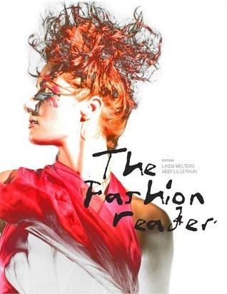 The Fashion Reader Abby Lillethun