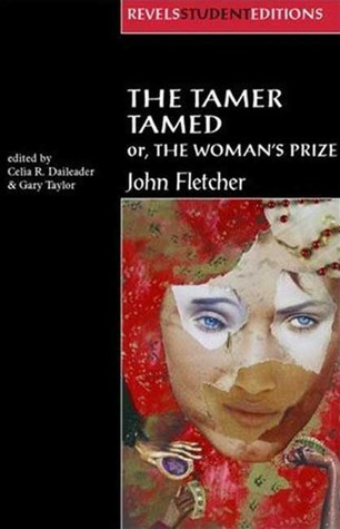 The Maids Tragedy John Fletcher