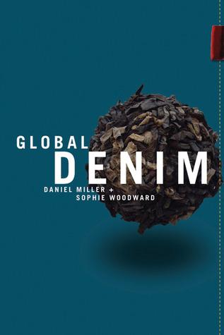 Global Denim Daniel Miller