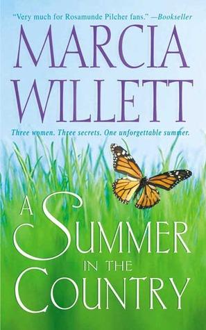 Ein Paradies in Cornwall : Roman Marcia Willett