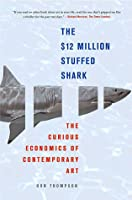 shark stuffed million dollar economics contemporary curious books thompson start wealth don amazon edition kindle growing ins inequality income run